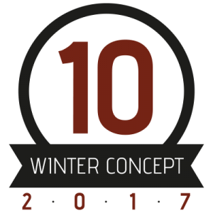 logo-10-ans-winter-concept